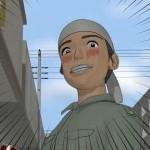 マジキチ同人3Dアニメ発見w『 淫辱の欲動 』